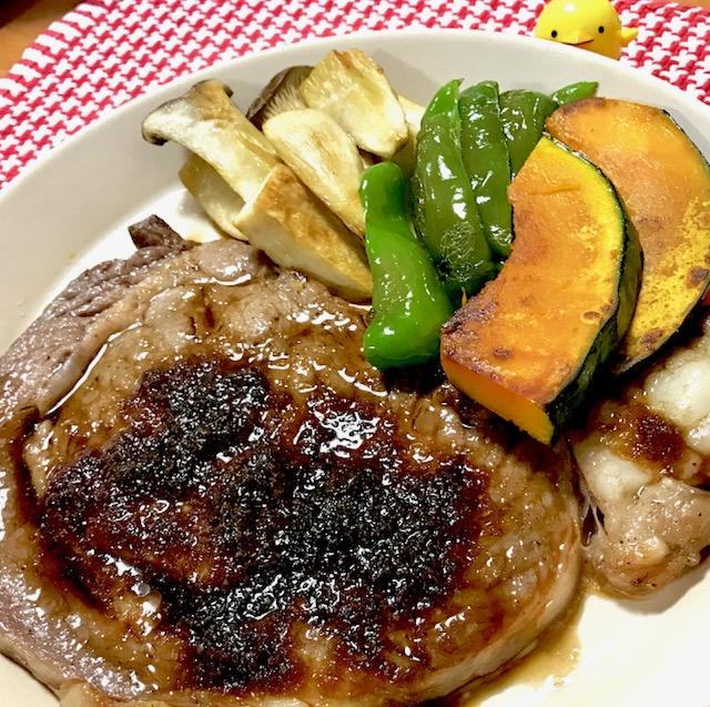 大阪府泉佐野市のふるさと納税返礼品「黒毛和牛サーロインステーキ」