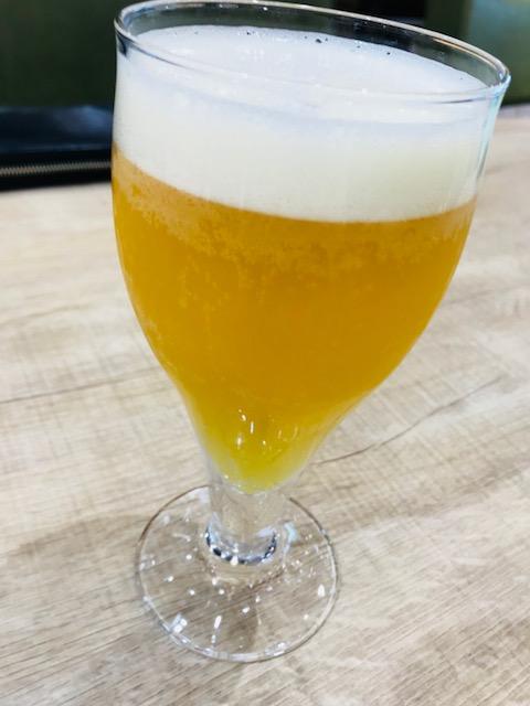 いよかんビール